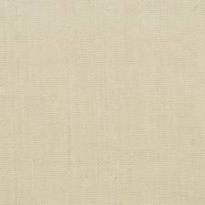 Beach Sand Drapery and Upholstery Fabric by Ralph Lauren