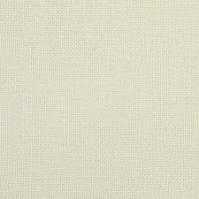 Canyon Cream Drapery and Upholstery Fabric by Ralph Lauren