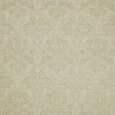 Bone Drapery and Upholstery Fabric by Ralph Lauren