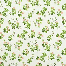 Spring Drapery and Upholstery Fabric by Ralph Lauren