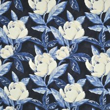 Moon Beam Drapery and Upholstery Fabric by Ralph Lauren