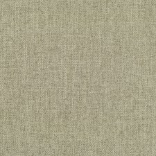 Limestone Drapery and Upholstery Fabric by Ralph Lauren