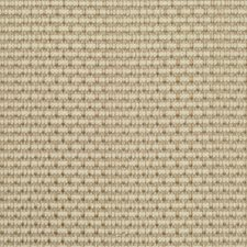 Papyrus Drapery and Upholstery Fabric by Ralph Lauren