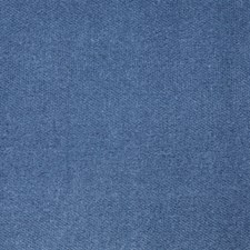 Harbor Solid Drapery and Upholstery Fabric by Pindler