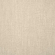 Oatmeal Drapery and Upholstery Fabric by Silver State