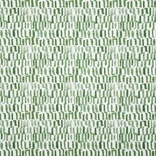 Kelly Print Drapery and Upholstery Fabric by Pindler