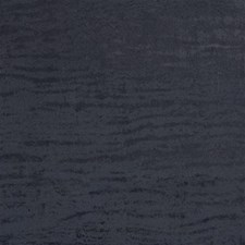 Nero Solids Drapery and Upholstery Fabric by Kravet