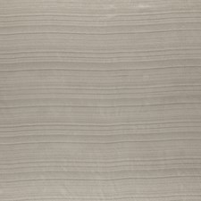 Taupe Striae Drapery and Upholstery Fabric by JF