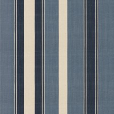 Horizon Drapery and Upholstery Fabric by Ralph Lauren