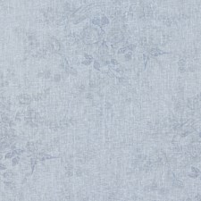 Chambray Drapery and Upholstery Fabric by Ralph Lauren