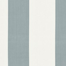 Light Blue Drapery and Upholstery Fabric by Ralph Lauren