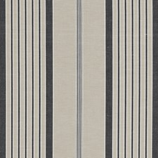 Noir Drapery and Upholstery Fabric by Ralph Lauren