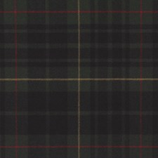 Hunter Drapery and Upholstery Fabric by Ralph Lauren