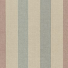 Provence Drapery and Upholstery Fabric by Ralph Lauren