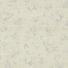 Haze Drapery and Upholstery Fabric by Ralph Lauren