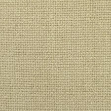 Birch Drapery and Upholstery Fabric by Ralph Lauren