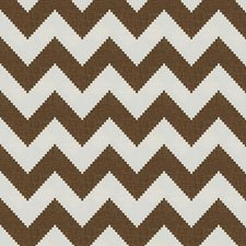 Cocoa Modern Drapery and Upholstery Fabric by Kravet