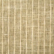 Rattan Stripe Drapery and Upholstery Fabric by Pindler