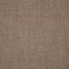 Pebble Solid Drapery and Upholstery Fabric by Pindler