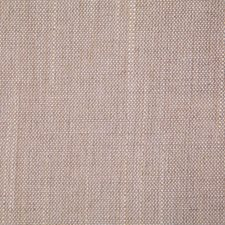 Wisteria Solid Drapery and Upholstery Fabric by Pindler