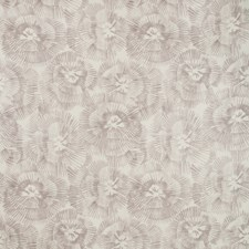 Lilac Contemporary Drapery and Upholstery Fabric by Kravet