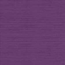 Grape Drapery and Upholstery Fabric by Kasmir