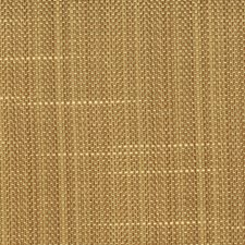Topaz Drapery and Upholstery Fabric by Stout