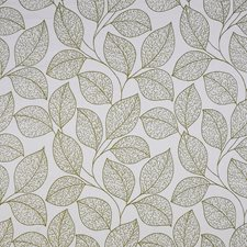 Forest Drapery and Upholstery Fabric by Maxwell