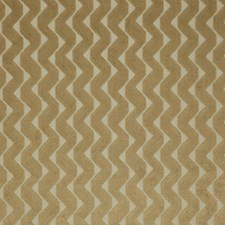 Sandstone Drapery and Upholstery Fabric by Maxwell