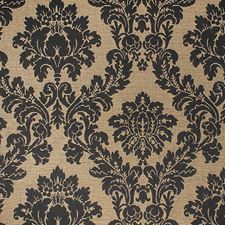 Charwood Drapery and Upholstery Fabric by Scalamandre