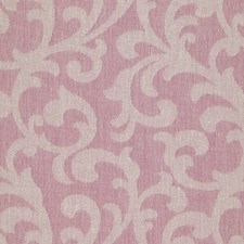 Blossom Drapery and Upholstery Fabric by Maxwell