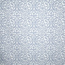 Haze Damask Drapery and Upholstery Fabric by Pindler