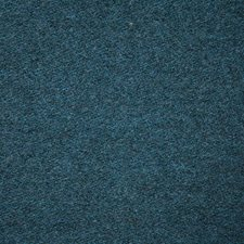 Lagoon Solid Drapery and Upholstery Fabric by Pindler