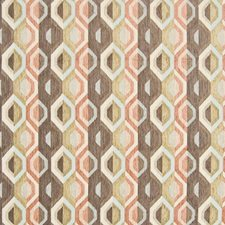 Tuscany Drapery and Upholstery Fabric by Kasmir