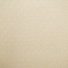 Sand Drapery and Upholstery Fabric by Pindler
