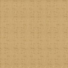 Hemp Drapery and Upholstery Fabric by Kasmir