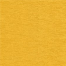 Marigold Drapery and Upholstery Fabric by Kasmir