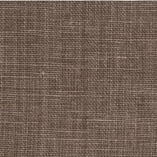 Wheat/Chocolate Solids Drapery and Upholstery Fabric by Kravet