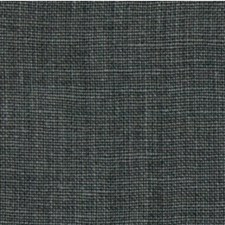 Sage/Olive Green Solids Drapery and Upholstery Fabric by Kravet