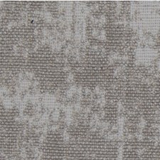 Beige/Ivory/Neutral Texture Drapery and Upholstery Fabric by Kravet