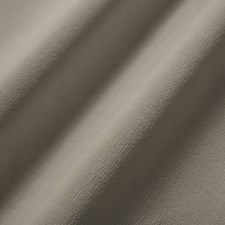 Ivory/Neutral/Beige Solids Drapery and Upholstery Fabric by Kravet