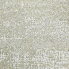 Beige/Ivory Modern Drapery and Upholstery Fabric by Kravet