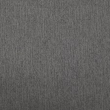 Grey/Charcoal/Black Solids Drapery and Upholstery Fabric by Kravet