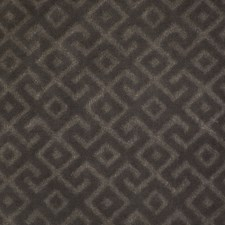 Grey/Charcoal Small Scales Drapery and Upholstery Fabric by Kravet