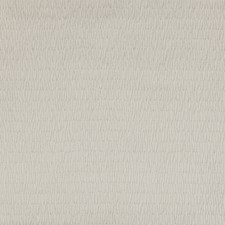 White/Silver Solids Drapery and Upholstery Fabric by Kravet