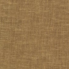 Camel Drapery and Upholstery Fabric by Kasmir