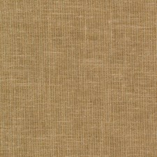 Nugget Drapery and Upholstery Fabric by Kasmir