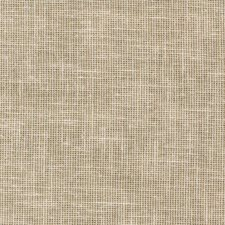 Rye Drapery and Upholstery Fabric by Kasmir