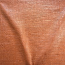 Lava Drapery and Upholstery Fabric by Kasmir