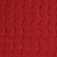 Pomegranitewdth Wrg B Drapery and Upholstery Fabric by RM Coco